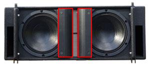 SLA 208M ND to system ultra lekki i kompaktowy