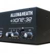 ALLEN & HEATH Xone:32
