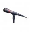 Mikrofon dynamiczny ATM 29HE
