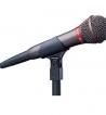 Mikrofon dynamiczny ATM 27HE