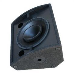 M 115-500 CX ND