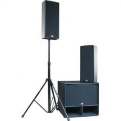 DJ 2000
