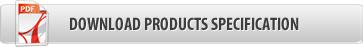 Pobierz specyfikacje produktu