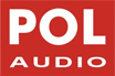 POL-AUDIO - Professional sound systems